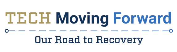 Road-to-recovery-logo