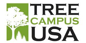 tree-campus-usa-logo